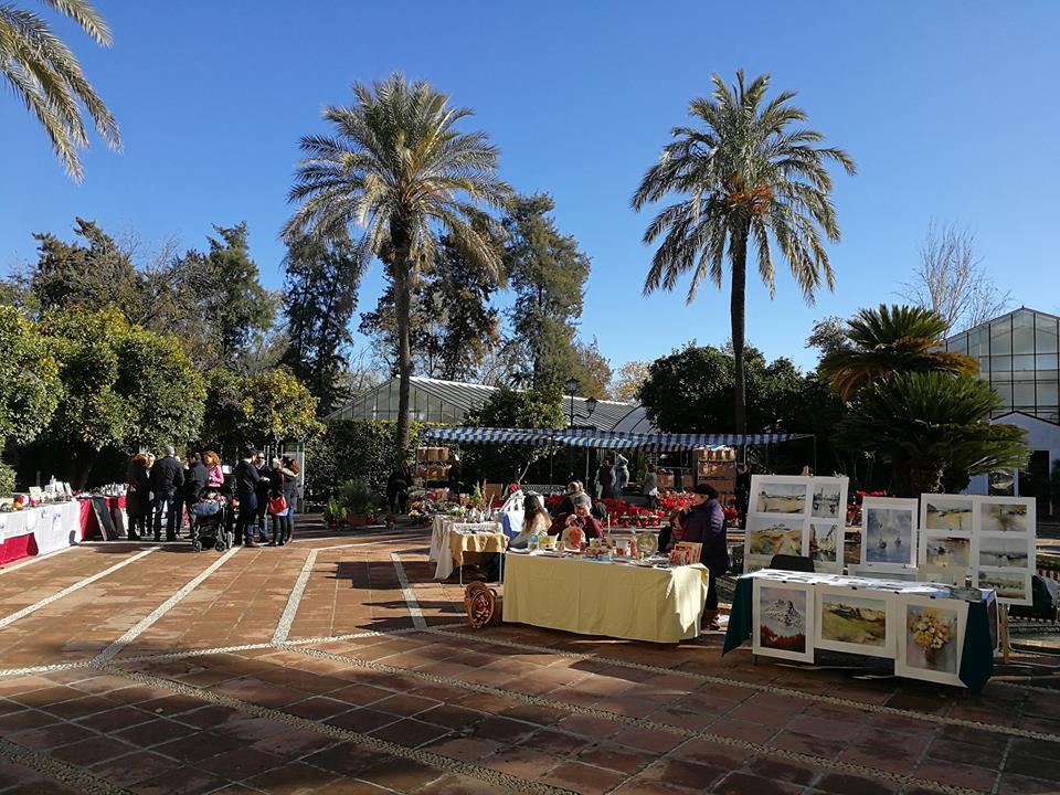 Actividades y Eventos - Jardín Botánico de Córdoba (16)