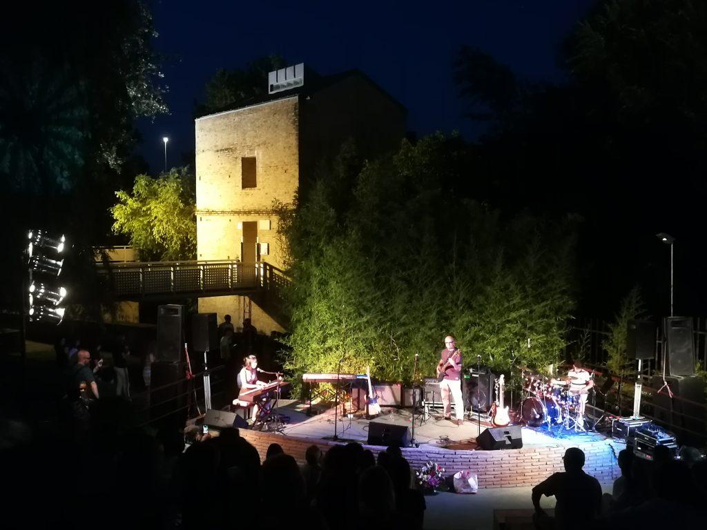 Actividades y Eventos - Jardín Botánico de Córdoba (19)