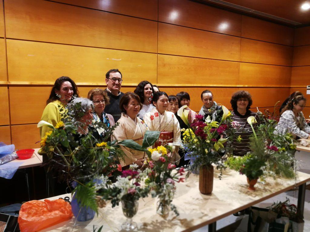 Actividades y Eventos - Jardín Botánico de Córdoba (23)