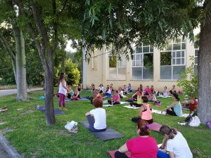 Actividades y Eventos - Jardín Botánico de Córdoba (25)